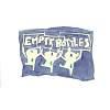 Emptybottles.