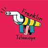 Franklin Telescope