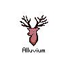 阿鹿米尔 - Alluvium