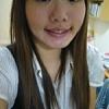 我是惠惠 惠惠是我