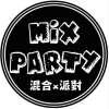 混合派对Mix Party-彩虹rainbow