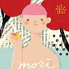 三木森 Mori Mori