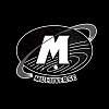 Multiverse_music