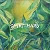 SHIKI-HARU四季春