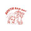 South Bad Boy