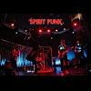 Spirit Punk