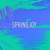 SpringJoy