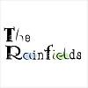 The Rainfields