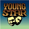Young Star