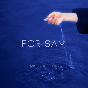 Miss Question - For Sam