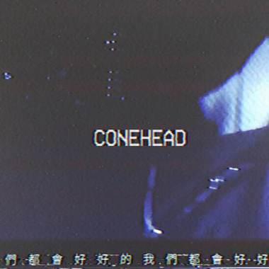 LEO37 + SOSS - Moment Ft. 9m88 (Conehead 锥头 Remix)