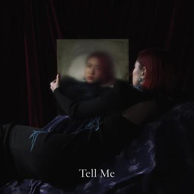 Tell Me (prod. by Mitsu the Beats)