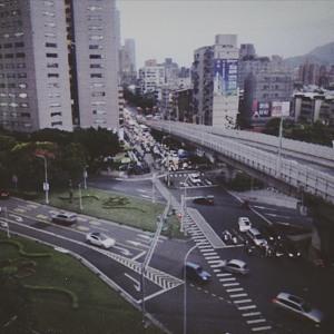刻在我心底名字 (cover)