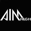 Aim High-Remix