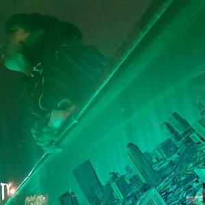 莫宰羊 - 【悲情城市 Sad City】Music Video (prod.Pencil Lin)