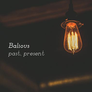 Balious, Dusa - 0127