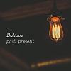 Balious, PuFFcorn - Sullen