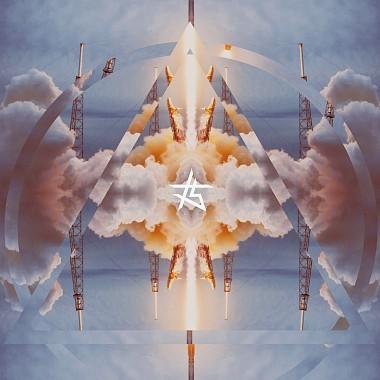 【火星的班机】 Flight to Mars (Official Audio)