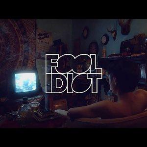 Beatmakers Taipei 大队接力 Vol. 49 - 傻子与白痴 Fool and Idiot - 美好前程 Waiting on The Day