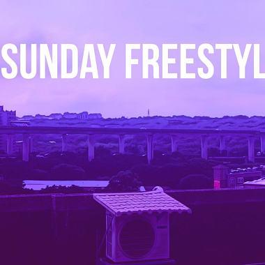 sunday freestyle 2