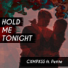 Hold Me Tonight ft. Petite