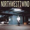 万能麦斯MightyMax - 西北风Northwest wind