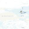 潜入太平洋 Diving into Pacific Ocean
