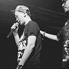 老莫 ILL MO ft. MC HotDog 热狗 - Night Club Love (Conehead 锥头 Remix)