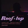 Cort科科 -【Roof-top】