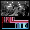 Parallel Fantasy|feat. 韦喆 Keril Victor