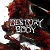 Destroy The Body - 罪孽 (DEMO)