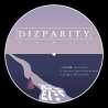 孔雀眼 Jade Eyes - 山上的人 (Dizparity Remix)