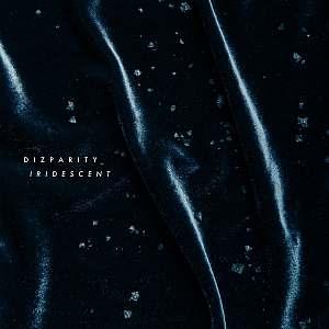 06 Dizparity - 疯狂 Madness (feat. Fiona Huang)