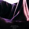 03 Dizparity - 梦幻泡影 Dreamy Shadows (feat. Leaf) [sarow Remix]