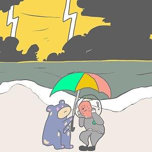 """梦 """"卝罒冖夕"""""""