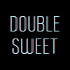 Double Sweet-有个地方