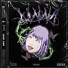 Young Chuan - Linna (Enwhy Remix)