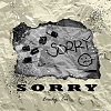 Enwhy - sorry ft. Coo