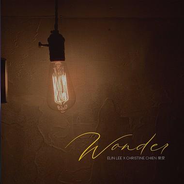 Wonder - Elin Lee, Christine Chien