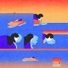 象牙舟 (20190408 MidNight Version)