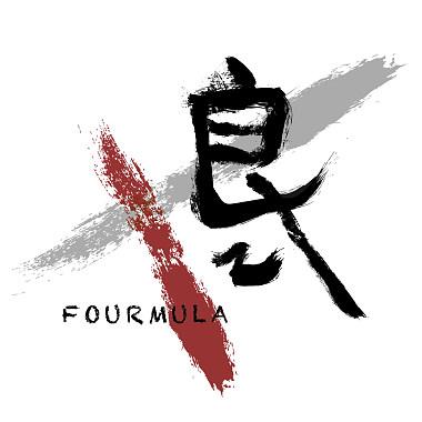 良式&罗莎莎【晒棉被】demo
