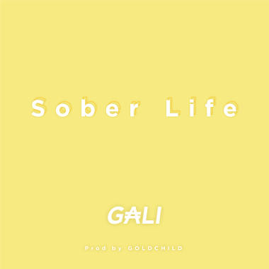 Sober Life(Pro.by Gold Child)