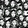 人在系列EP.1 - 天の嫡女