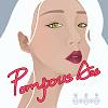 Pompous Ass - (自命不凡的傻子)