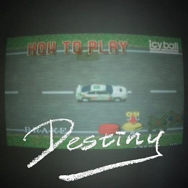 Destiny (Demo)
