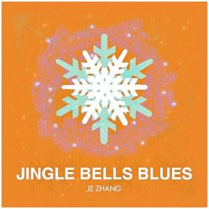 Jingle Bells Blues