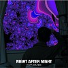 Night After Night - Kawa Sounds ft. Buhnad