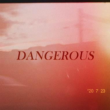 在禁区漫步 Dangerous (feat.荷尔蒙少年 Hormone Boys ,后站人M.I.B.S 大嘴)