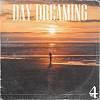 无法忘记 DayDreaming (feat.13Lefty)