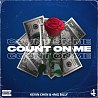 Count On Me (feat.4MG Billy)